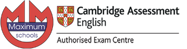 cambridgeexams.bg