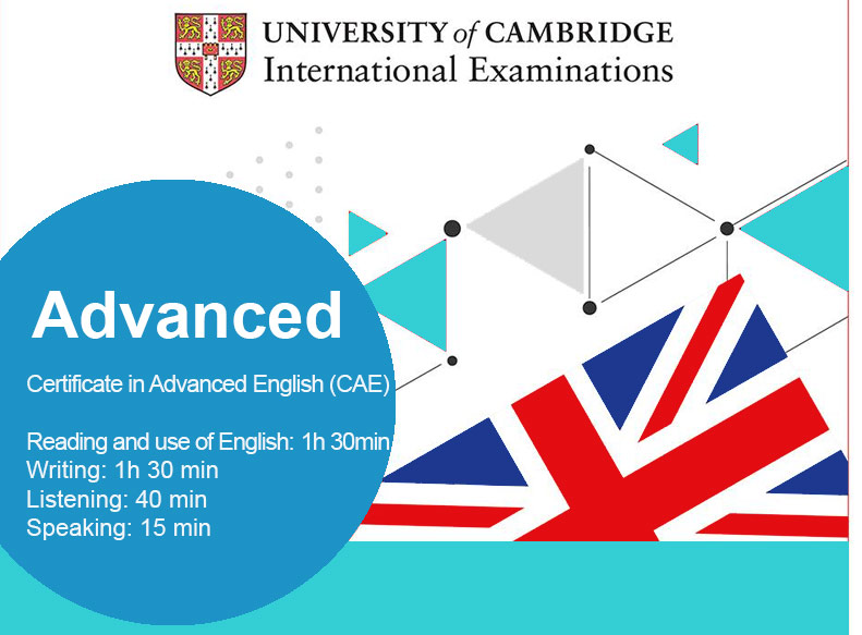 Advanced-CAE